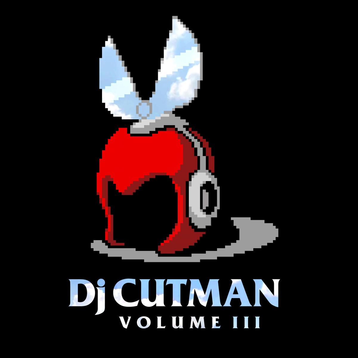 After a dope Livestream party last night on DJ Cutman's Twitch, it is now available! With remixes from games like Star Tropics, Link's Awakening and Sonic 2, it's def worth checking out! how do you feel about the release? Listen and Comment below!