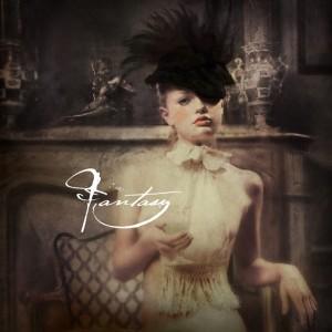 allure fantasy cover