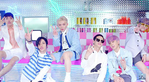 teen top review