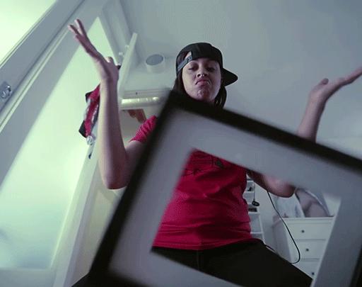Courtney Bennett - Motives