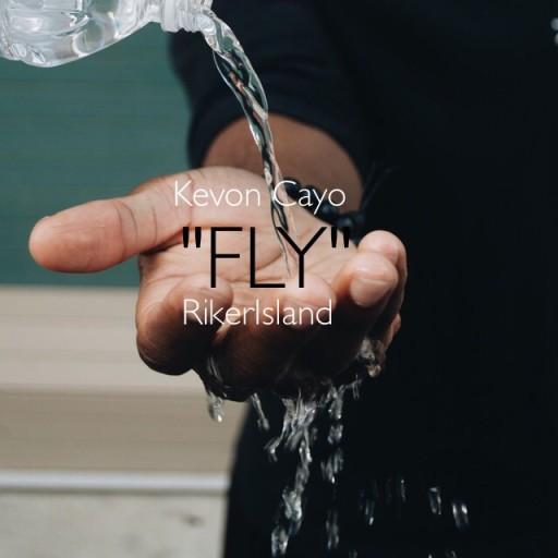 Kevon Cayo - Fly