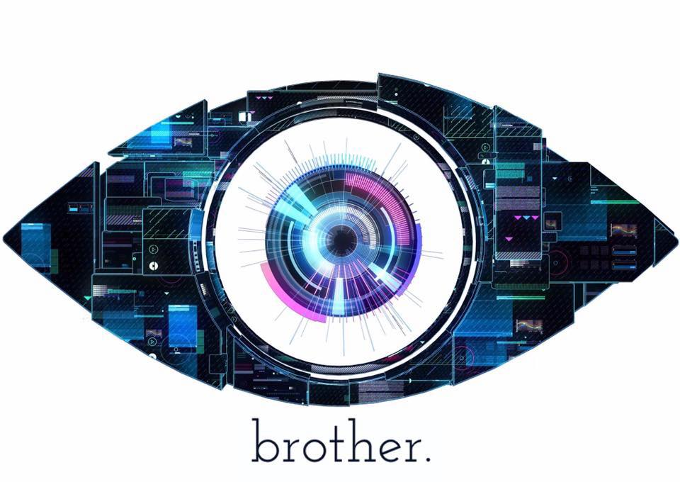 street-light - brother